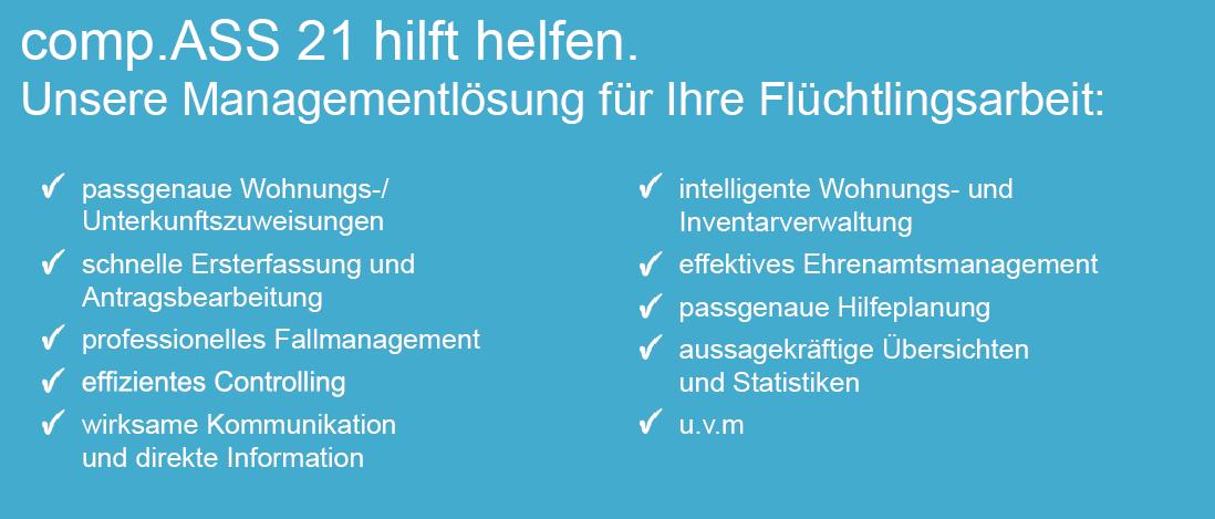 Groß Fallmanagement Vorlage Zeitgenössisch - Dokumentationsvorlage ...